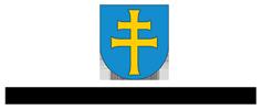 Powiatowy Zarząd Dróg w Kielcach
